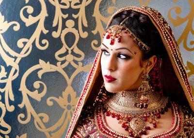 28-Traditional-Asian-bridal-hair-and-make-up[1]
