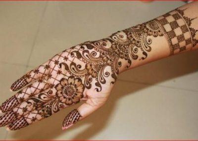Mehndi-Designs-For-Girls-Women