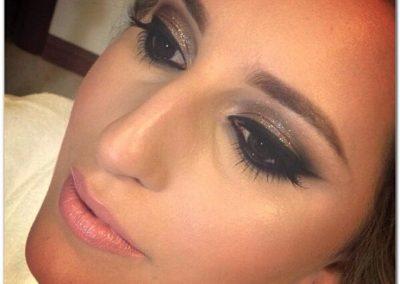 eye makeup (3)
