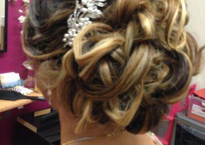 hair do 2