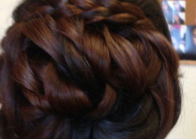 hair do 3
